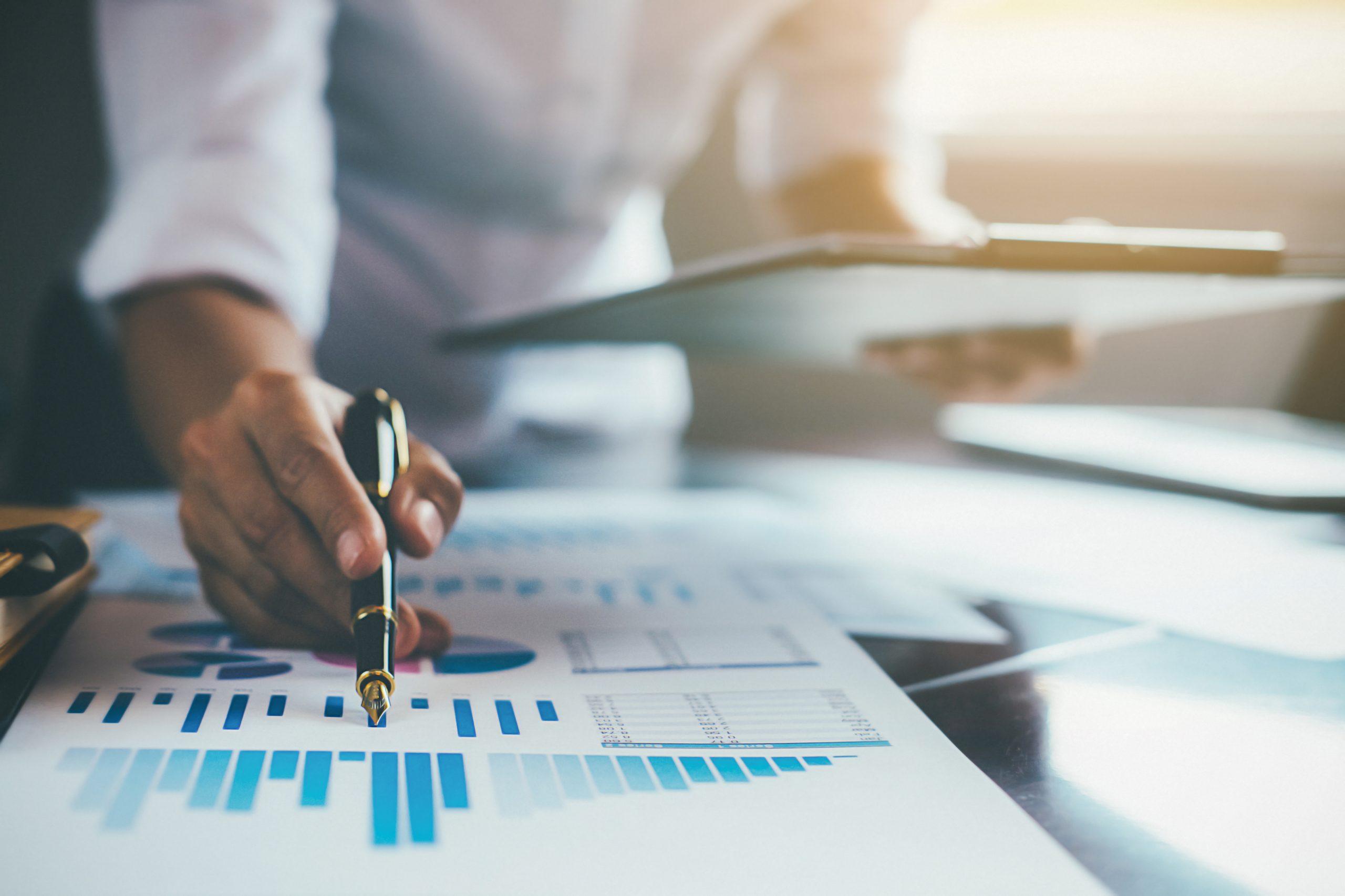 Accounting and Payroll Administration