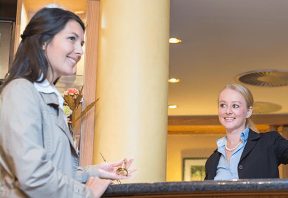 Hospitality-and-Tourism
