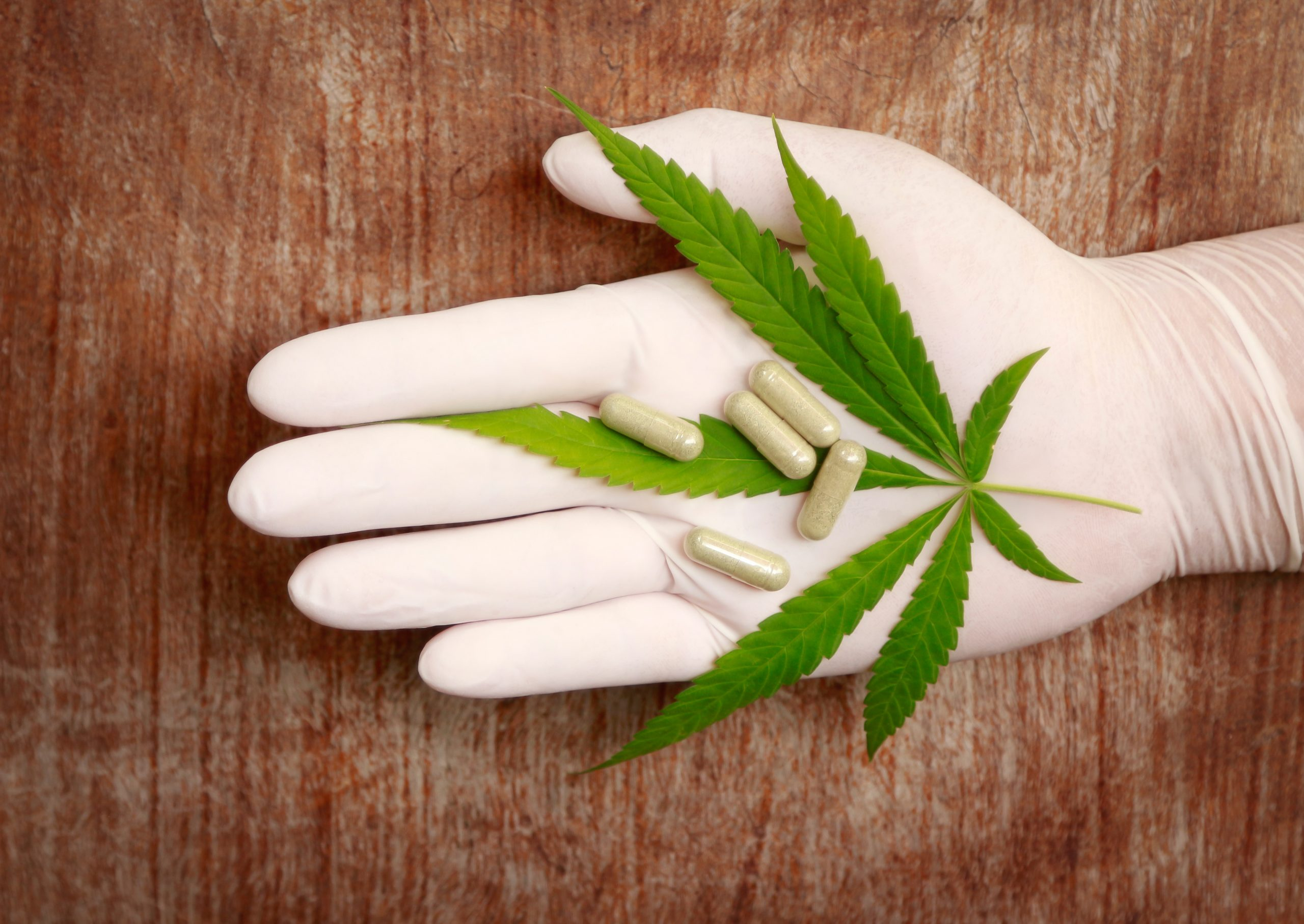 NACPT Preventive Control Plans For Cannabis