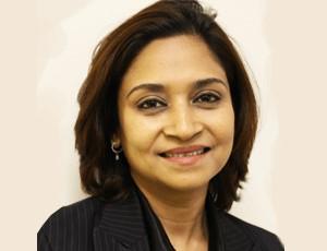 Dr. Sanjida Ahmed