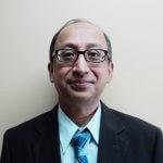 Karim Meghji