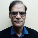 Dr. AKM Abdul Hai