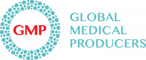 Global Medical Procedures