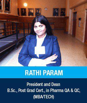 rathi-pharam