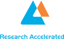 Lambda Therapeutic Limited (CRO)