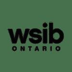 WISB Ontario