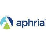 Aphria-logo(1)