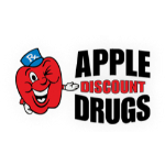 Apple drugs 1