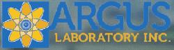 Argus-Laboratory-Inc.