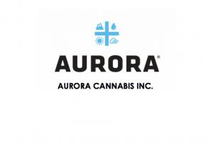 Aurara new