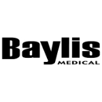 Baylis medical 1