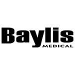 Baylis medical 1