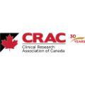 CRAC_Logo_FNL-OL 1