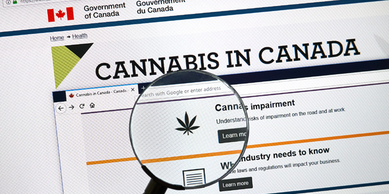 Cannabis Tracking and Licensing System (CTLS)