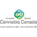 Cannabis Council of Canada1
