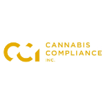 Cannabis compliance Inc new 1