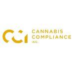 Cannabis compliance Inc new 1