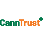 Canntrust 1