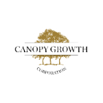Canopy_Growth-Logo.wine 1