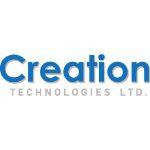 Creation_LOGO (1)