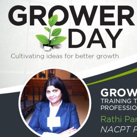GROWER-DAY