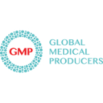 Global Medical producers 1