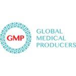 Global Medical producers 1