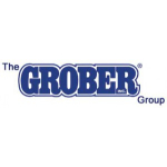 Grober Inc (1)