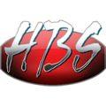 HBS new (1)