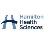 Hamilton-Health-Sciences 1