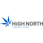 High North Lab 1