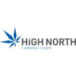 High North Lab 1