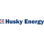 Husky_Energy_logo new