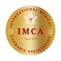 IMCA transparent 1