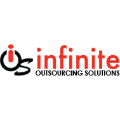 Infinite Outsourcing Solutions 1