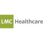 LMC Diabetes 1