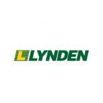 Lynden-Logo (1)