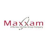 Maxam (1)