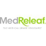 Medreleaf (1)