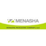 Menasha
