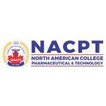 NACPT Pharma College 1