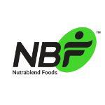 NBF-LOGO_FullColour-1024x587 1