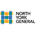 North york General Hospital1