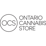 Ontario Cannabis store 1