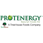 Protenergy-Natural-Foods (1)