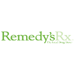 REMEDYS-RX