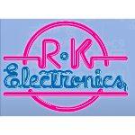 RK Electronics (1)