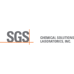 SGS-Chemical-Solutions-Ltd-Logo