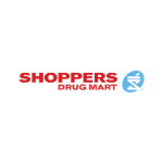Shoppers_Drug_Mart-Logo.wine