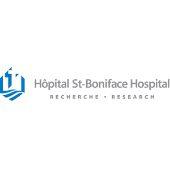 St. Boniface Hospital Logo - transp - 300x200 1
